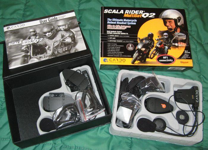 Scala Rider Q2 Multiset