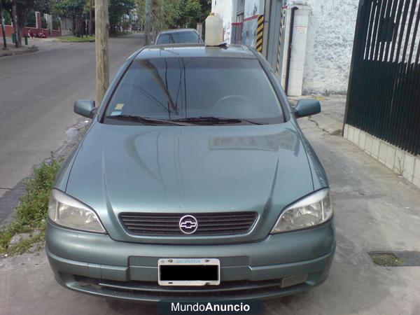 207 car