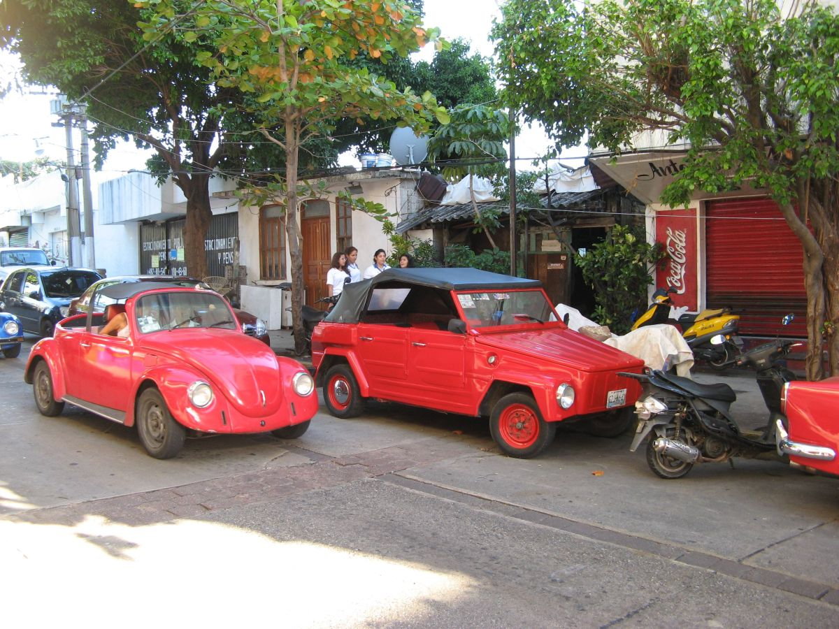 210 car