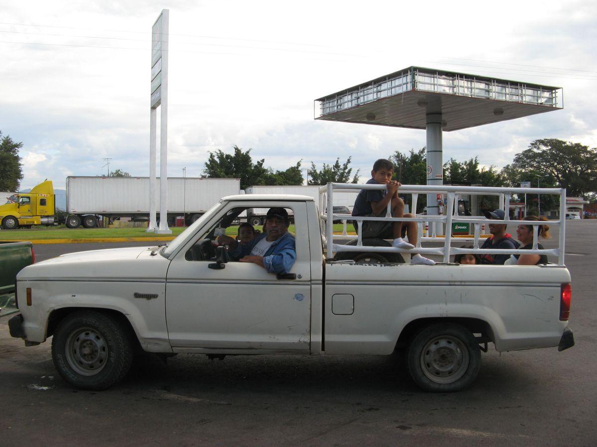 213 car