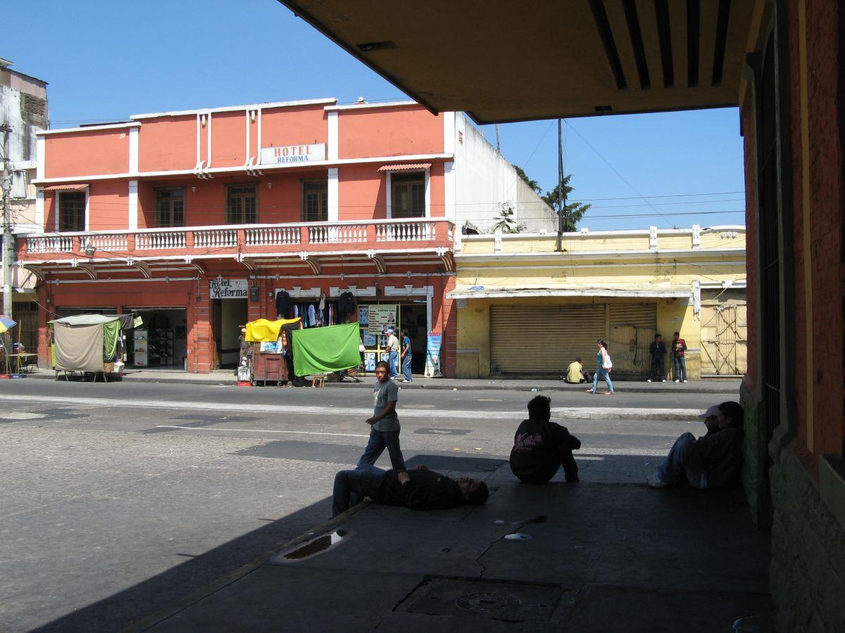 248 guate