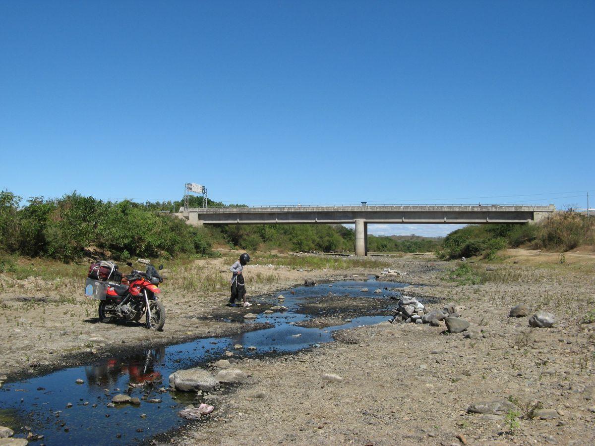 276 bridge