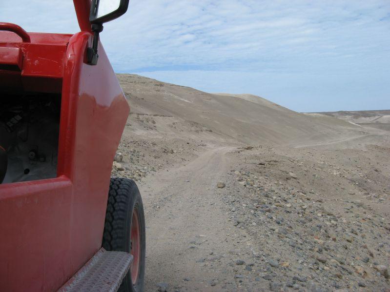 573 dune