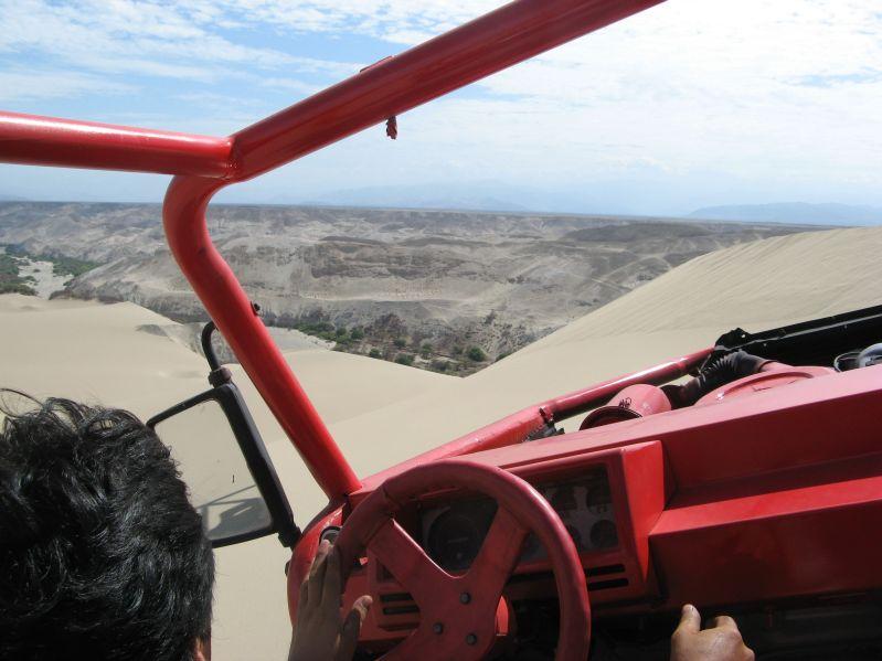 577 dune