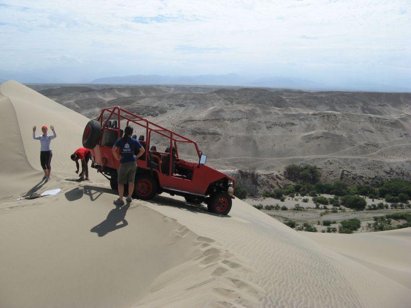 578 dune