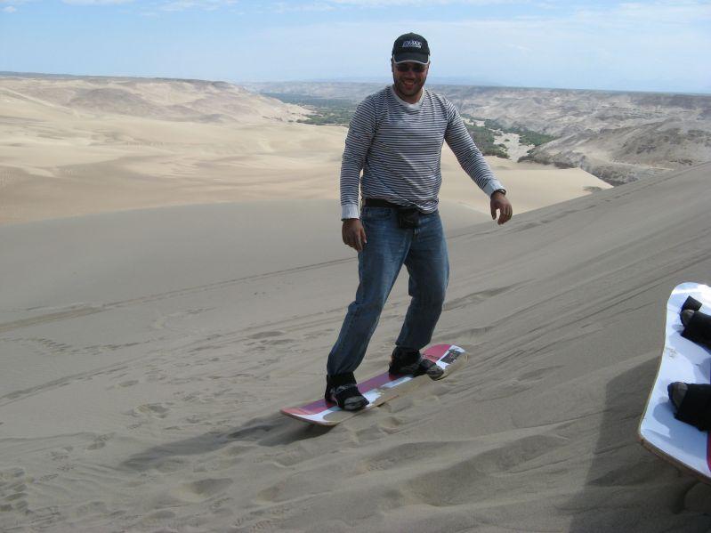 579 dune