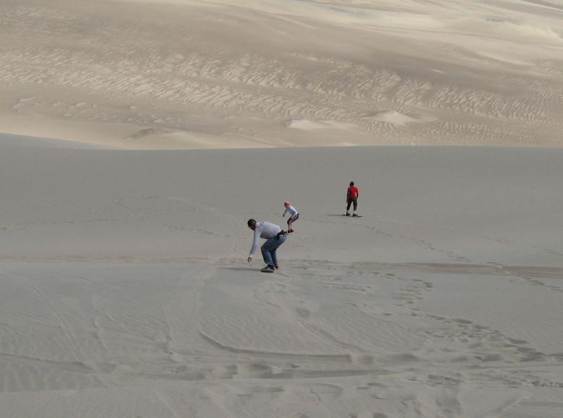 580 dune