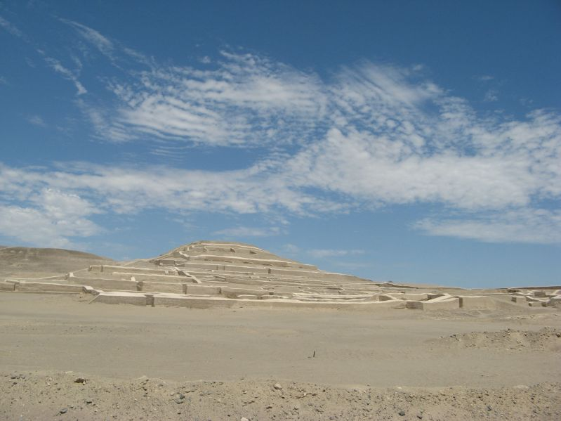583 dune