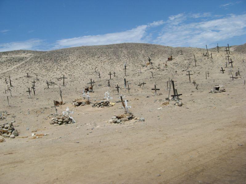 584 dune