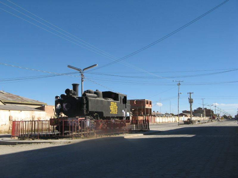 781 train