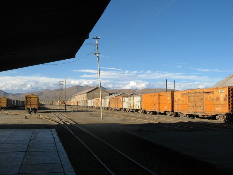 782 train