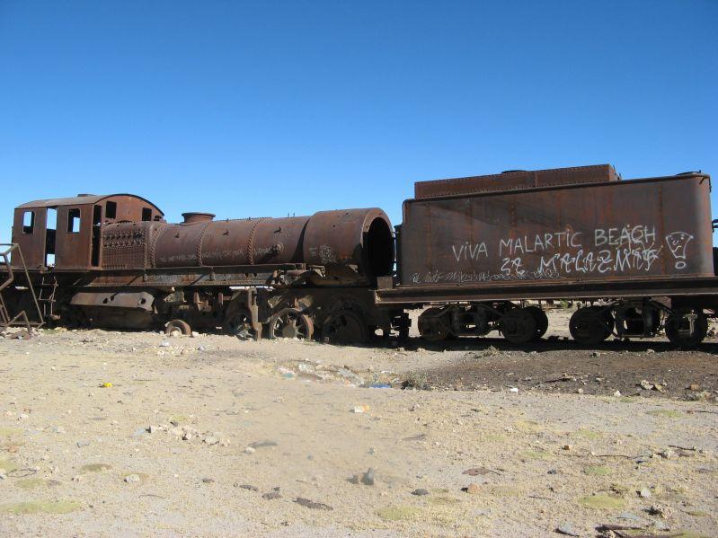 785 train