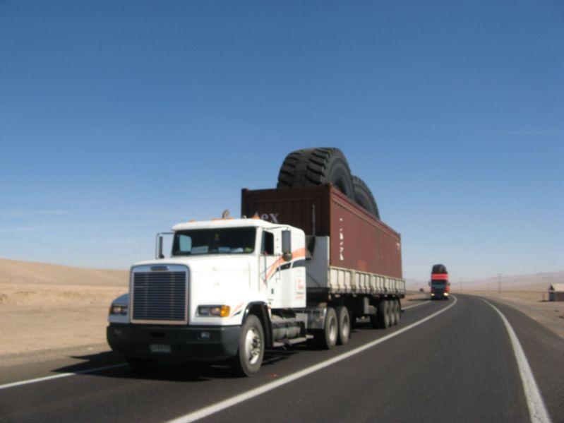 845 truck