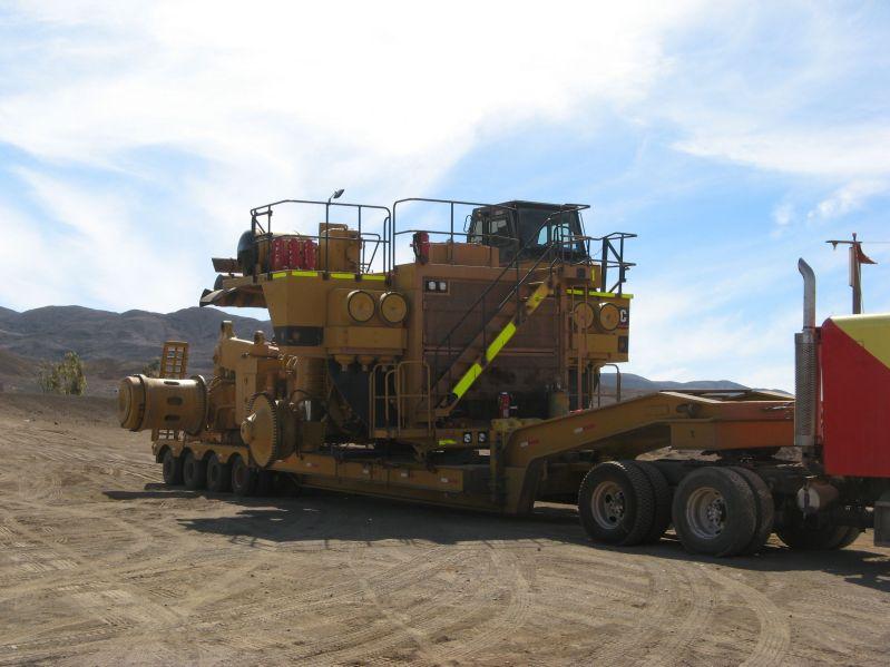 847 truck