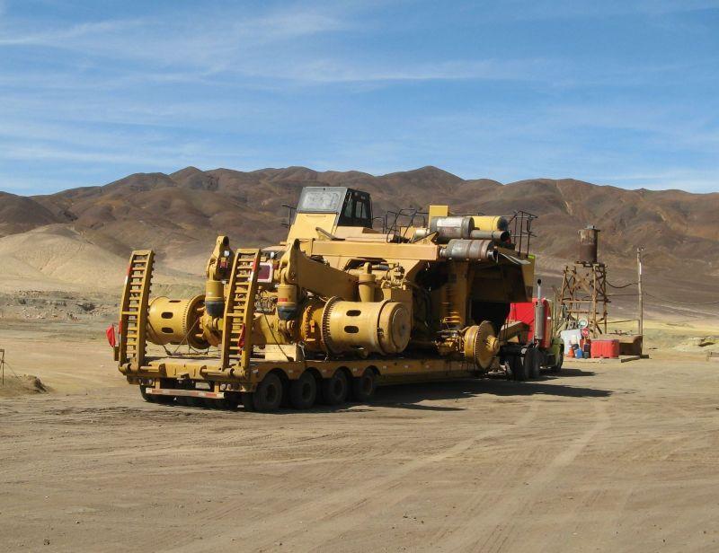 848 truck
