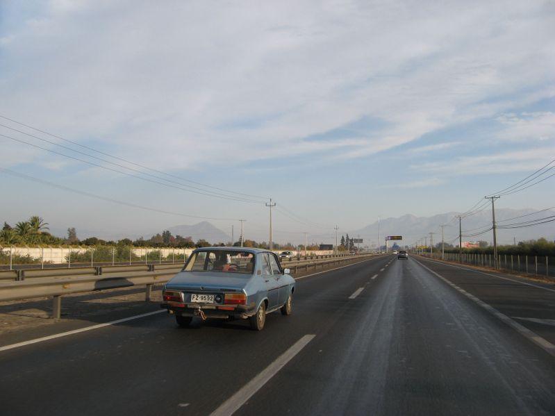 860 auto