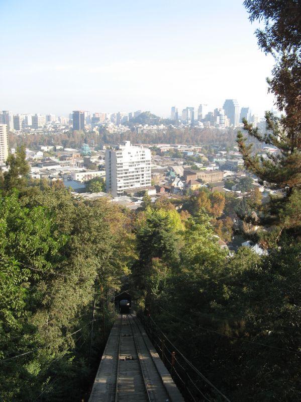 880 park