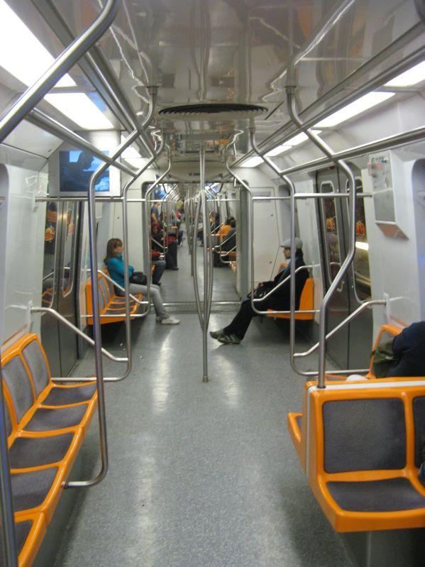 887 metro
