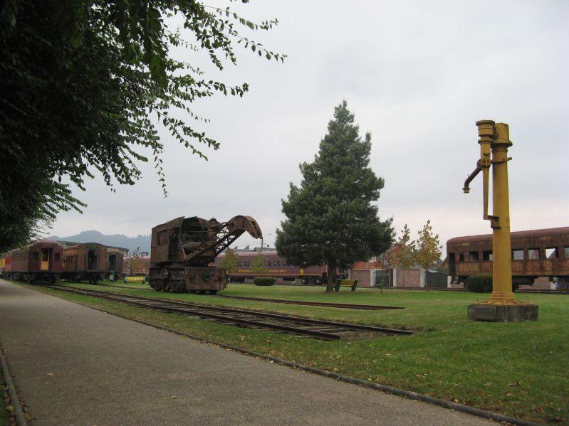 898 train