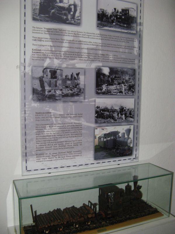 966 museum