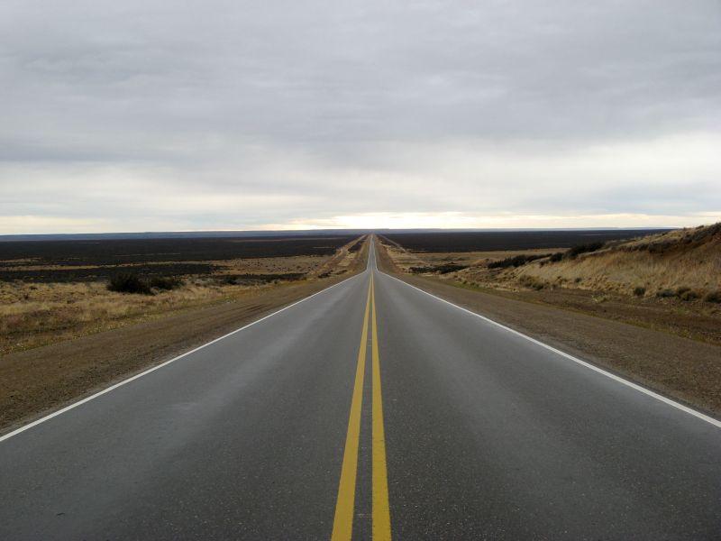 976 patagonia