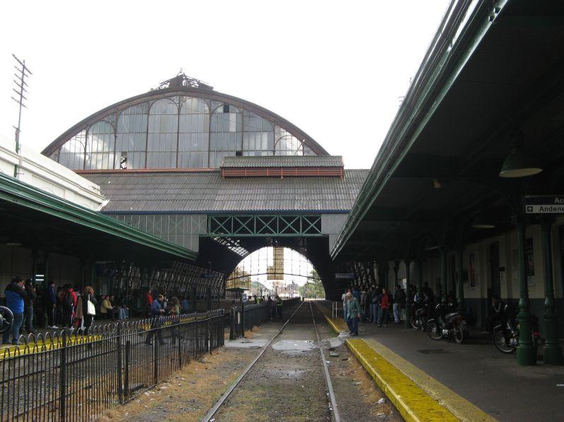 979 station 1