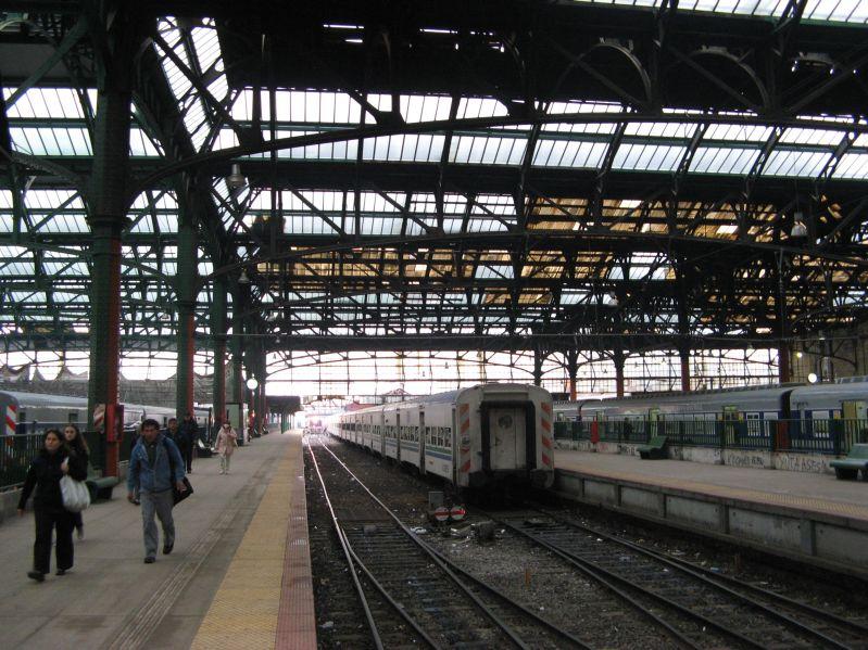 980 station 2