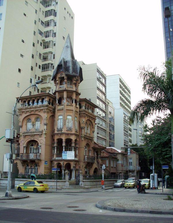 1079 rio