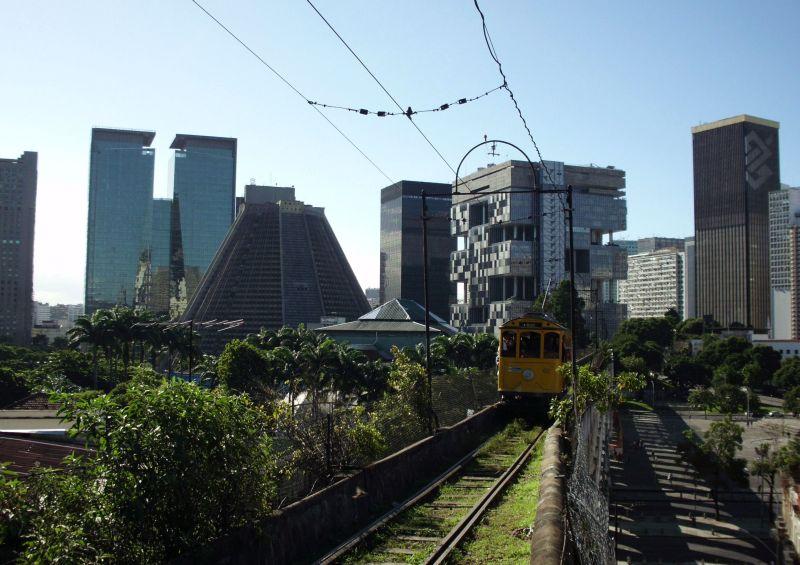 1091 tram