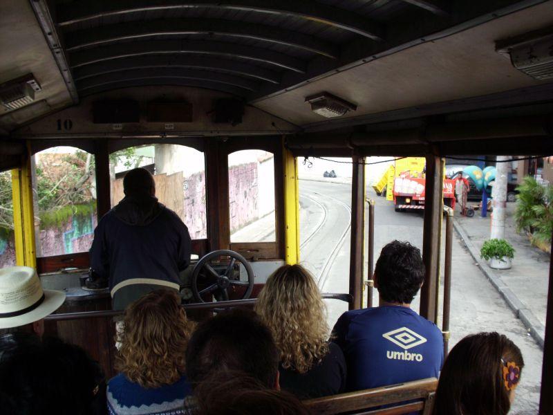 1092 tram