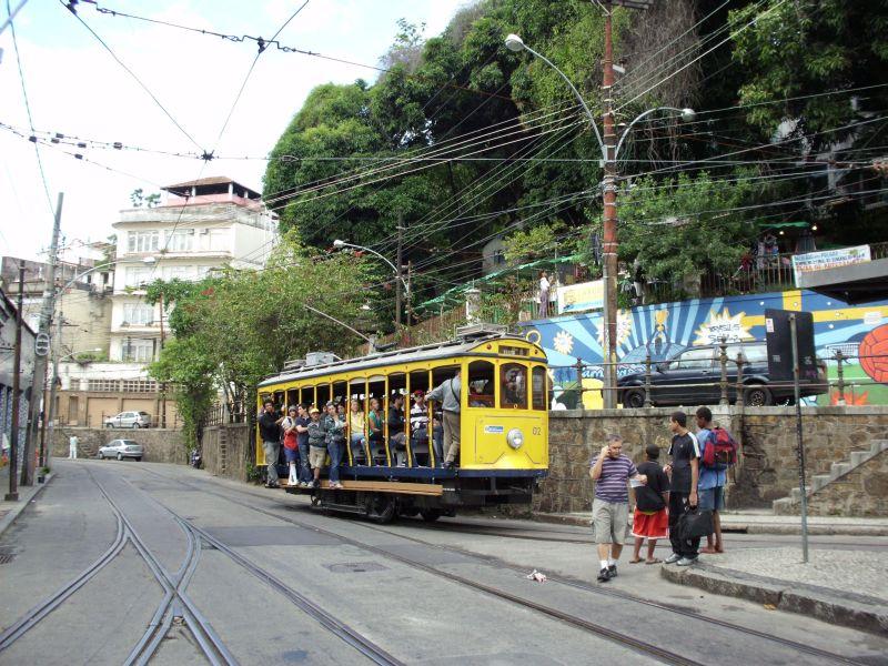 1093 tram