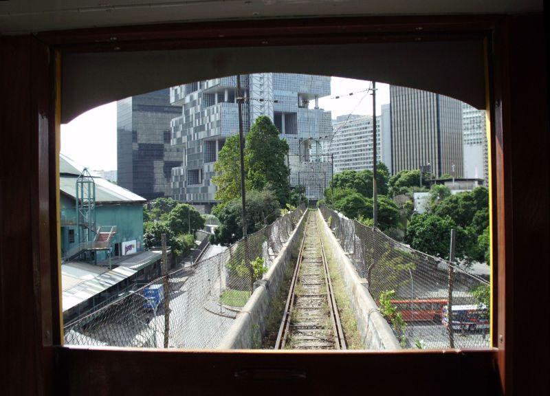 1097 tram
