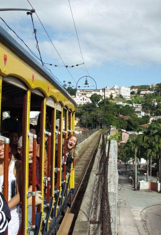 1098 tram