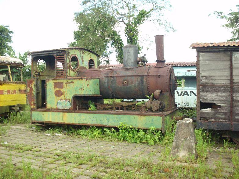 1184 tren