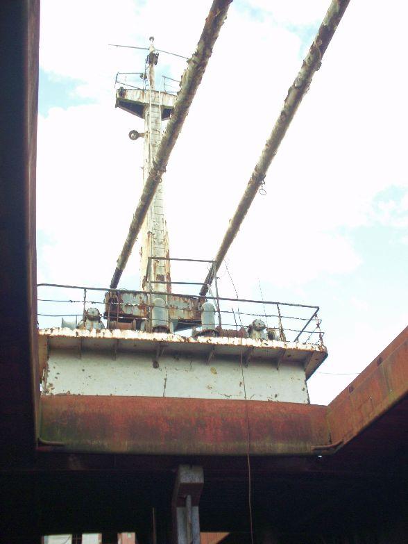 1190 ship
